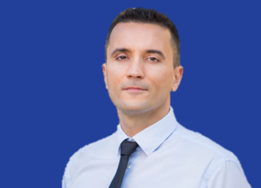 Dr. Gábor Hangyási LL.M, Legal advisory I Attorney (HU), specialist in corporate law, partner